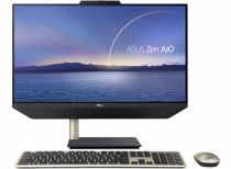 Asus all-in-one computer A5401WRAK-BA035T