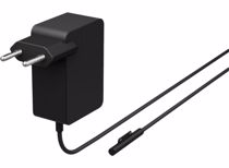 Microsoft Power Supply Surface Go