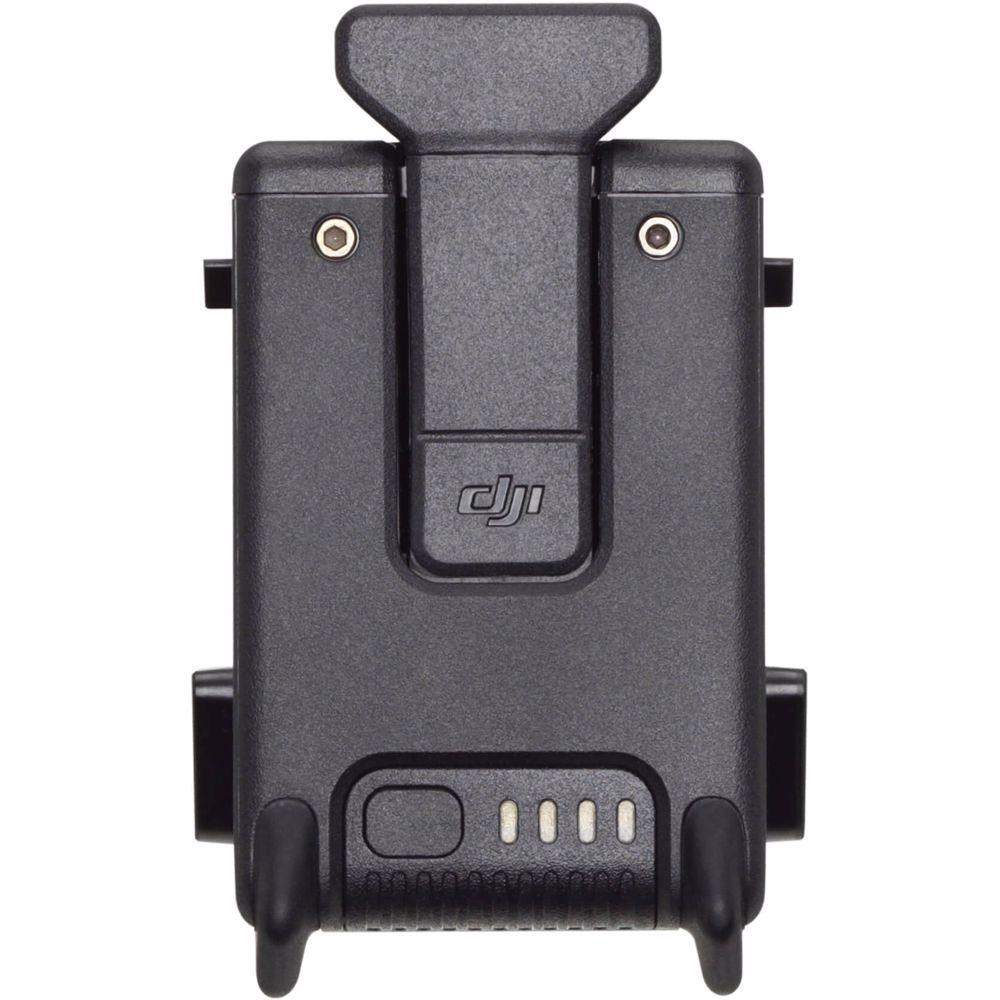 DJI batterij FPV Intelligent Flight Battery