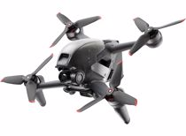 DJI cameradrone FPV DRONE UNIVERSAL EDITION