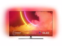 Philips 4K Ultra HD TV 55OLED855/12 Outlet