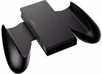 PowerA Joy Con Comfort Grip Nintendo Switch (Zwart)