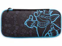 PowerA Travel Stealth Kit Nintendo Switch (Crash Bandicoot)