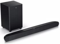 TCL soundbar TS 6110-EU