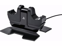 PowerA docking Dual Charging Dock PS4