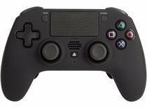 PowerA controller Fusion Pro Wireless PS4 (Zwart)