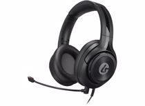 PowerA gaming headset LucidSound LS10P Advanced Wired PS4/PS5