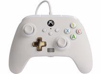 PowerA Enhanced Wired Controller Xbox (Grijs)