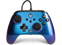 PowerA Enhanced Wired Controller Xbox Series (Arc Nebula)