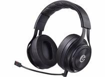 PowerA gaming headset LucidSound LS35X Xbox