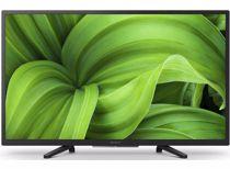Sony LED Full HD TV KD32W804