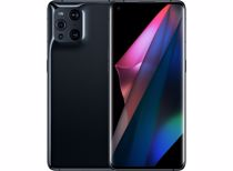 OPPO smartphone Find X3 Pro