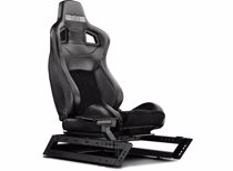 Next Level Racing - GT Seat Add-on for Wheel Stand DD / 2.0