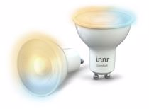Innr Smart Spot RS229 GU10 2-pack (Comfort)
