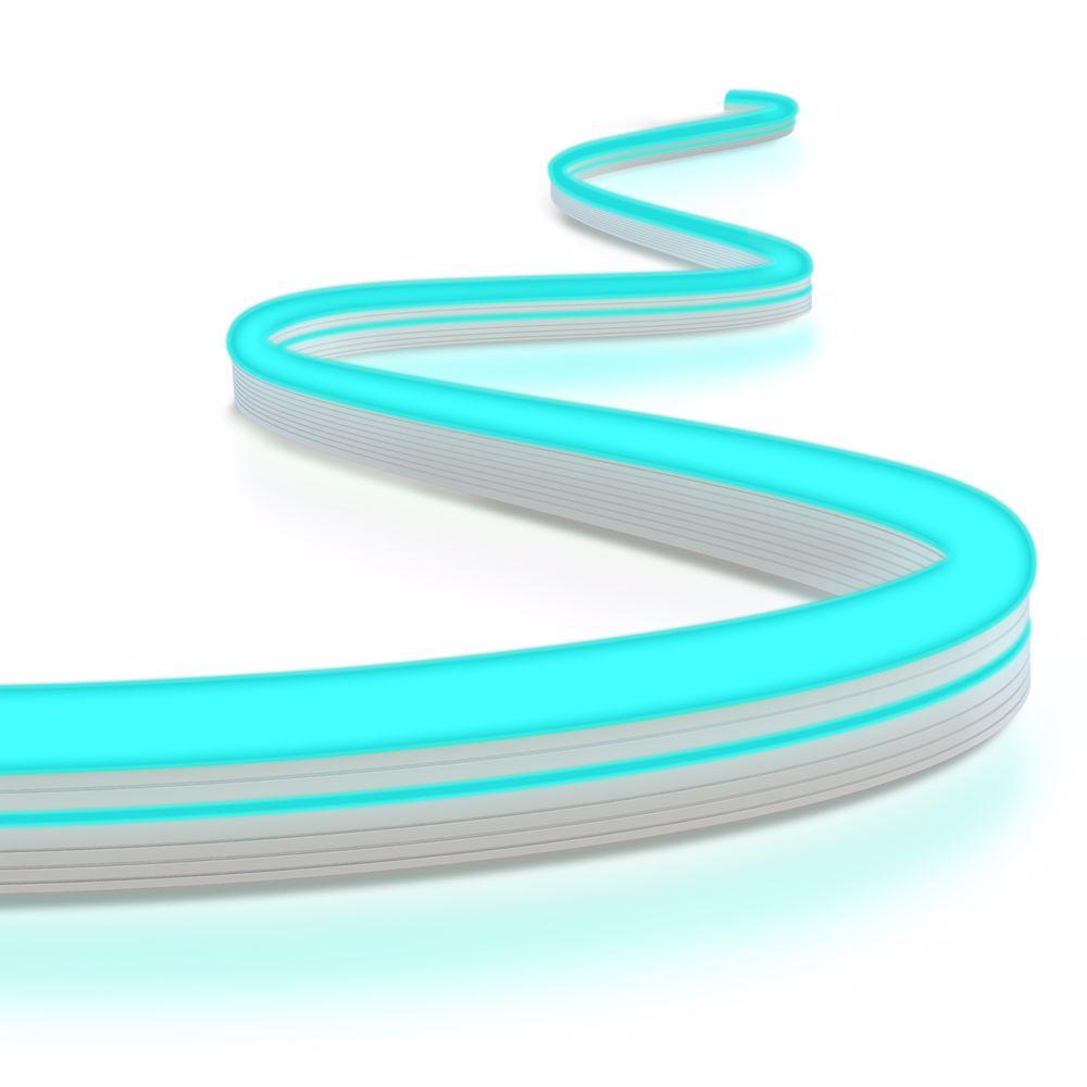 Innr slimme sfeerverlichting Outdoor Flex Strip 120C 2M (Color)