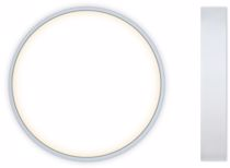 Innr slimme verlichting Round Ceiling Light 110 (Wit)