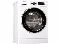 Whirlpool was-droogcombinatie  FWDGBE 97682E WBC V N Outlet