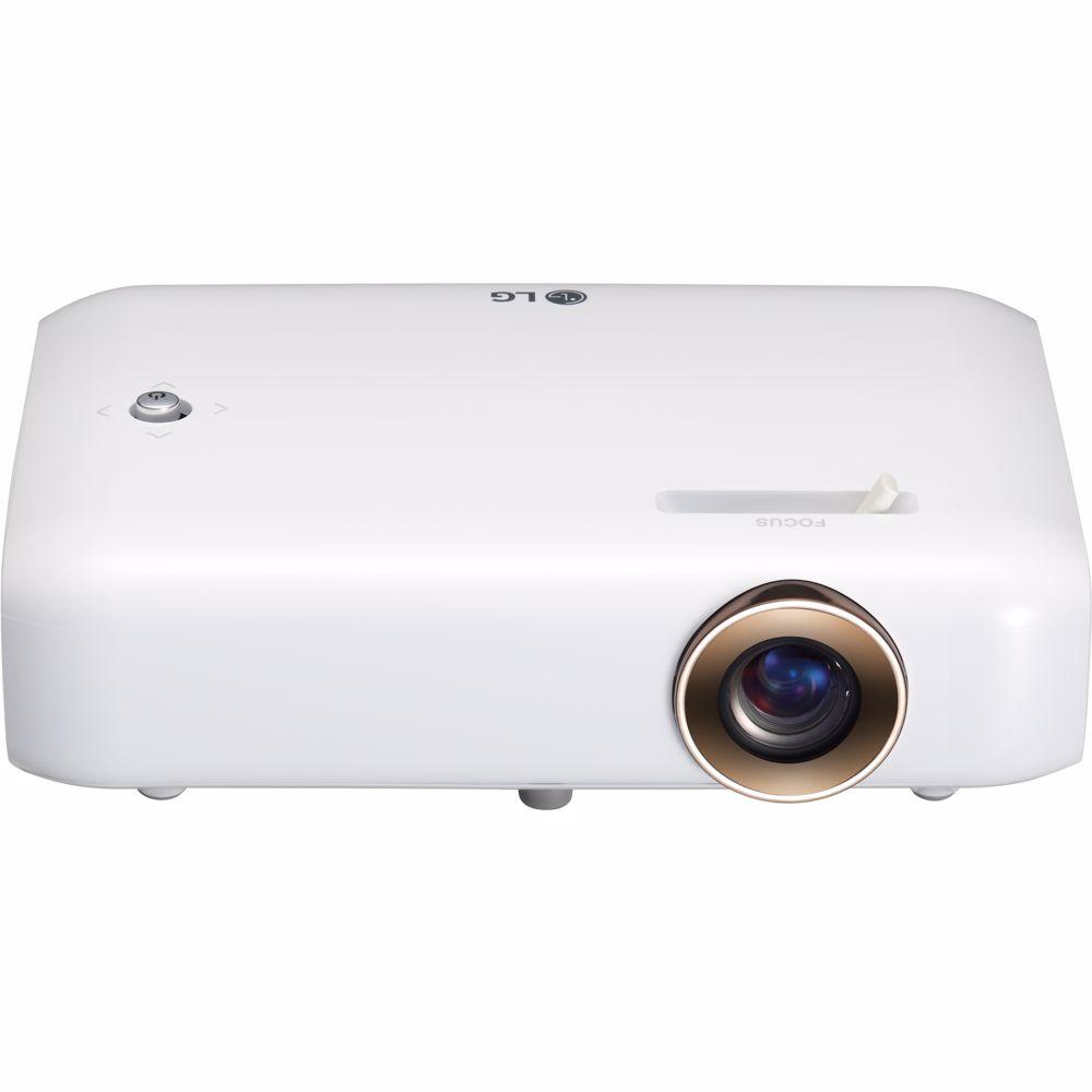 LG beamer PH510PG.AEU
