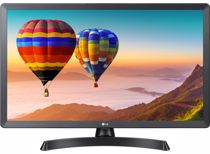 LG monitor/TV 28TN515S-PZ.AEU
