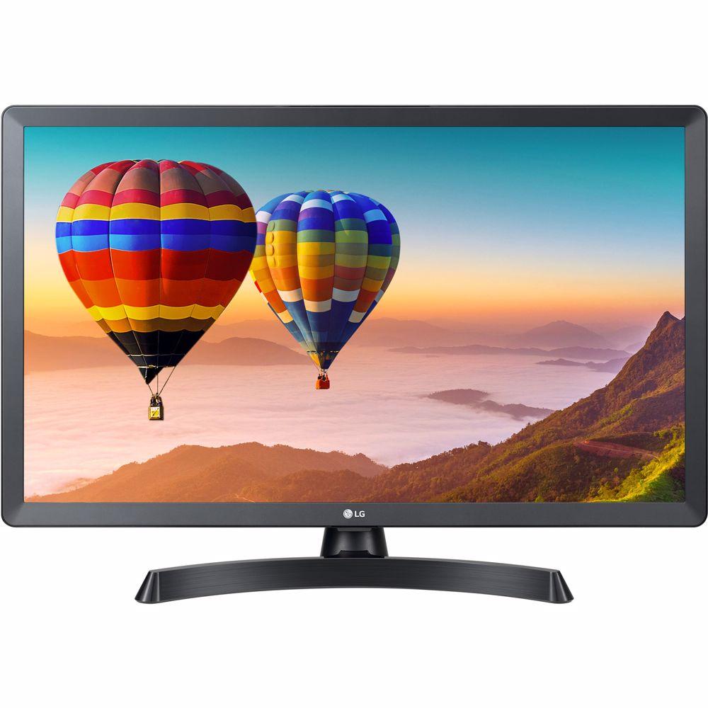 LG monitor/TV 28TN515S-PZ.AEU