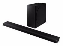 Samsung Cinematic Q-series Soundbar HW-Q800A (2021)