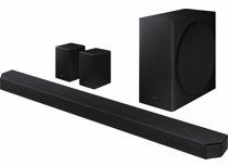 Samsung Cinematic Q-series Soundbar HW-Q950A (2021)