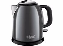 Russell Hobbs waterkoker 24993-70 Colours Mini