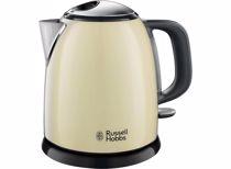 Russell Hobbs waterkoker 24994-70 Colours Mini