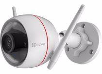 Ezviz IP-beveiligingscamera C3W Pro Outdoor Wired