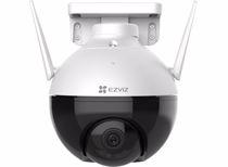 Ezviz bedrade IP beveiligingscamera C8C Outdoor Tilt