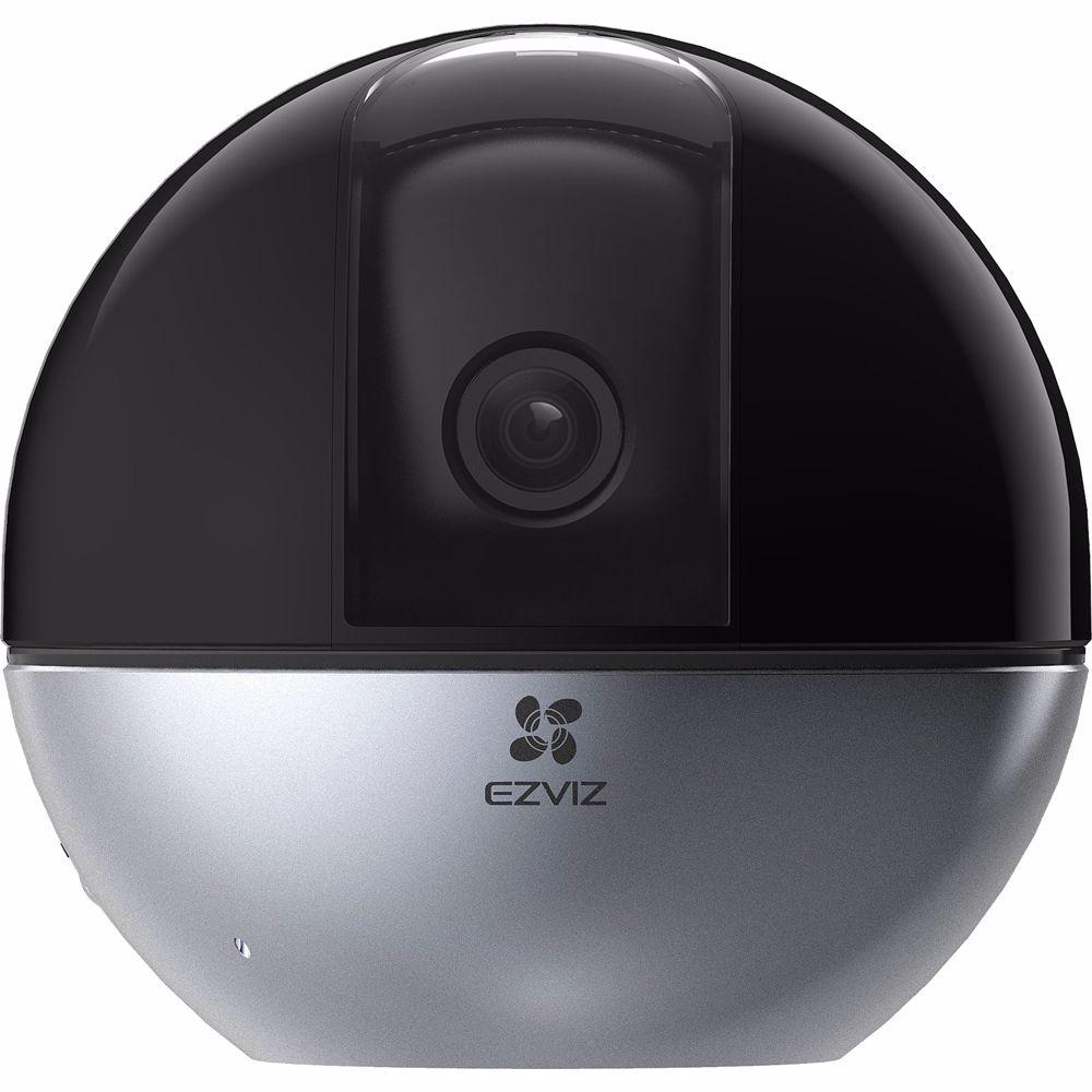 Ezviz bedrade IP beveiligingscamera CW6 Indoor Tilt