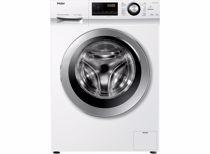 Haier wasmachine HW80-BP16636N