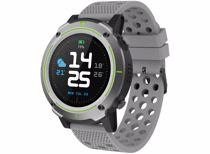 Denver smartwatch SW-510 (Grijs)