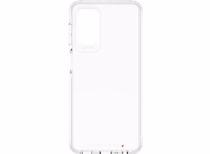 GEAR4 telefoonhoesje Samsung Galaxy A32 5G (Transparant)