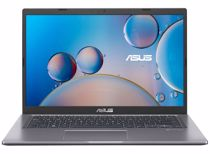 Asus laptop X415JA-EK042T