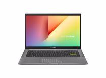 Asus laptop S433JQ-AM133T