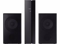 Samsung 2.1 speakerset SWA-9100S