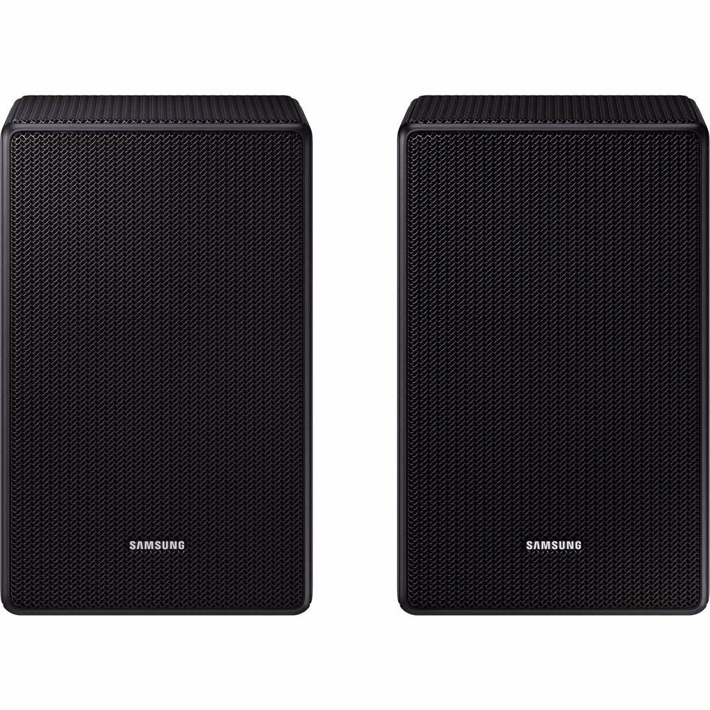 Samsung 2.1 speakerset SWA-9500S