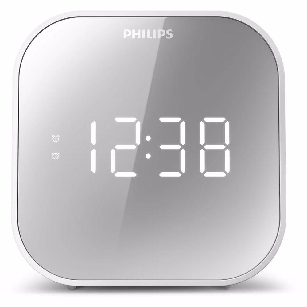 Philips wekkerradio TAR4406/12