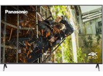 Panasonic LED 4K TV TX-49HXW904 Outlet