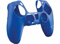 Trust controller sleeve GXT748 PS5 (Blauw)