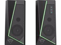 Trust speakers GXT609 Zoxa RGB