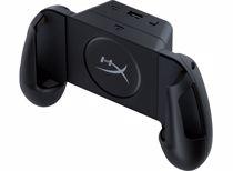 HyperX ChargePlay Clutch Controllerhandgrepen voor Mobiel