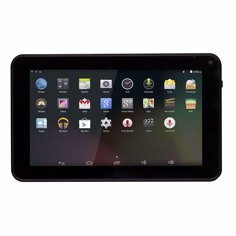 Denver tablet TAQ-70333