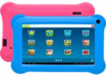 Denver tablet TAQ-70353KBLUEPINK