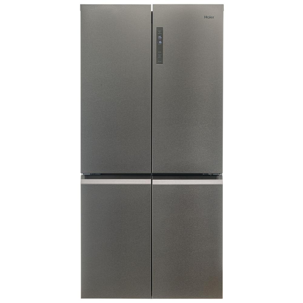 Haier Amerikaanse koelkast HTF-540DP7 Outlet