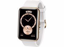 Huawei smartwatch Fit Elegant (Wit)