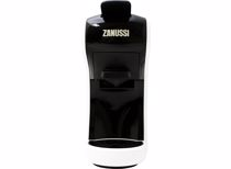 Zanussi espresso apparaat CKZ39-WH