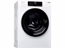 Whirlpool wasmachine FSCR10430 Outlet