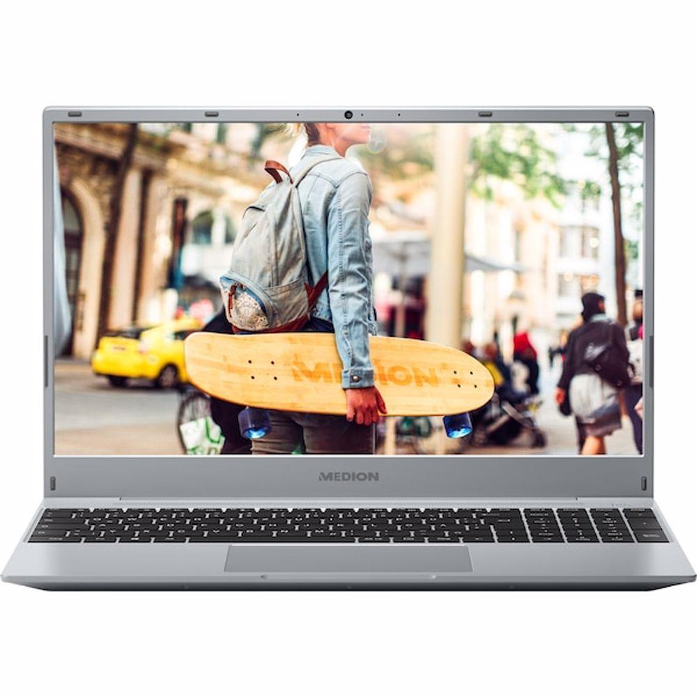 Medion laptop E15303